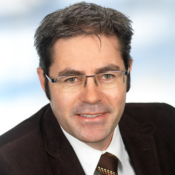 Dr. Stefan Sabutsch
