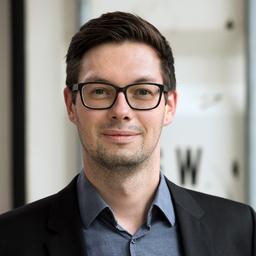Marius Loeffler - DIN Deutsches Institut für Normung e. V. - Berlin