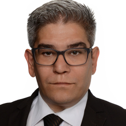 Hakan Bicen's profile picture