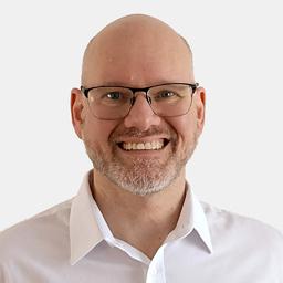 Jürgen Kappus - sycat IMS GmbH + ka:media interactive GmbH - Hannover