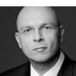 Ronald Schneehagen's profile picture