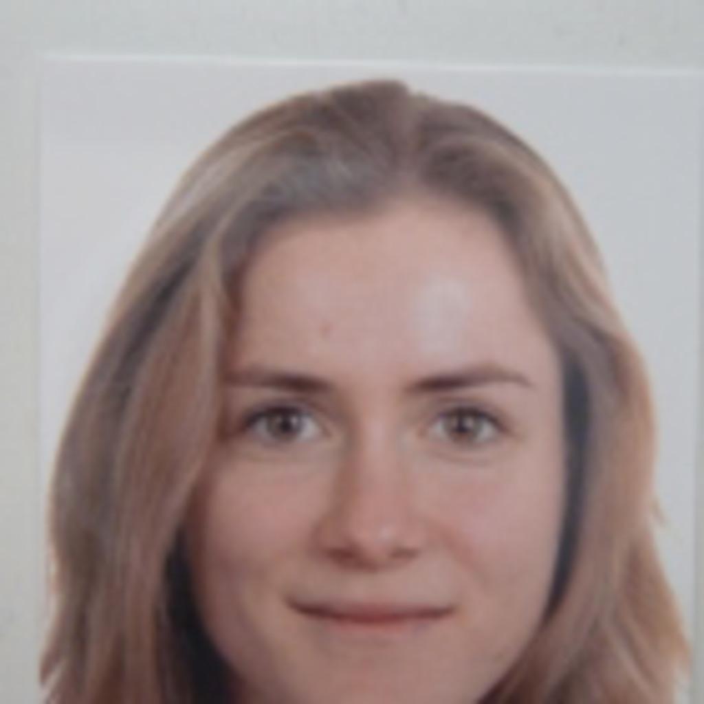 Julia Koerner - Veterinarian - Wooloowin Animal Hospital
