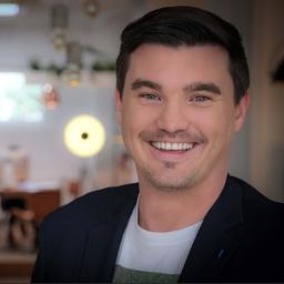 Tim Christopher Gasse - Tim Christopher Gasse - Hannover