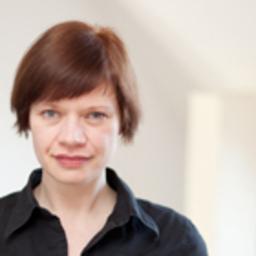 Alexandra Reker - Komhus - Agentur für Kommunikation - Essen