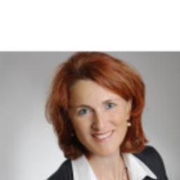Angelika Herzog's profile picture