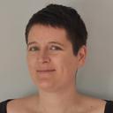 Susanne Weller - Berlin