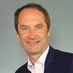 Andreas Kirchner