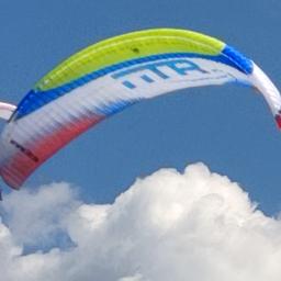 Robert Aumiller - R.AU-Computertechnik GmbH & Co.KG - Schwandorf