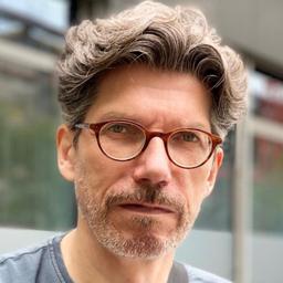 Jörg Dißmann - Text + Konzept Aktiengesellschaft - Essen
