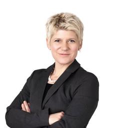 Marion Spirig - Itten+Brechbühl AG - St. Gallen