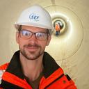 Christian Steinert - Mainz