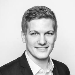 Rune Diers's profile picture