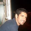 Alejandro Garrido Báez - viña del mar