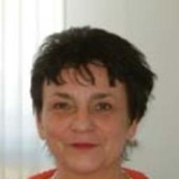 Helga Drescher's profile picture