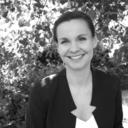 Sabine Brunner - Luhe-Wildenau