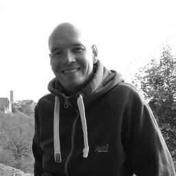 Thomas Bork's profile picture