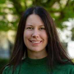 Nicole Glur - Triad Berlin Projektgesellschaft mbH - Berlin