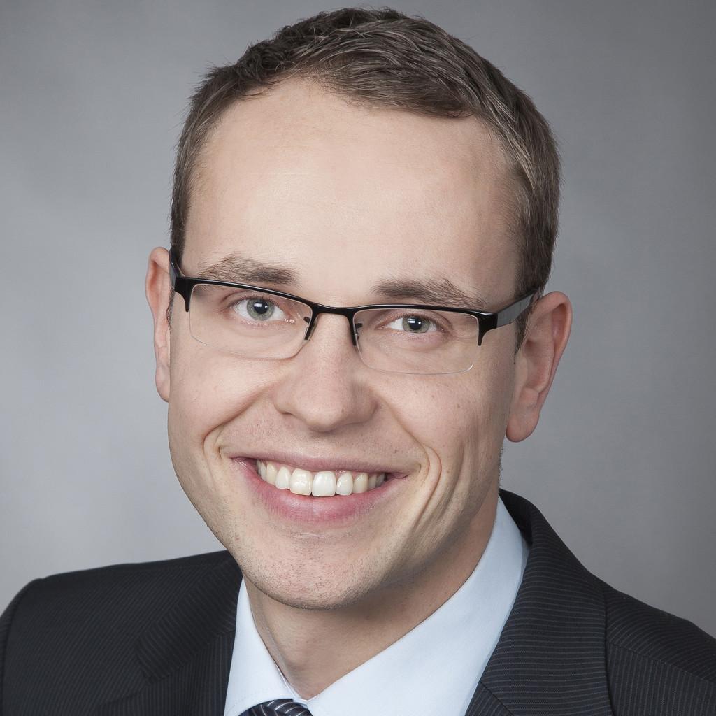 Michael Grollmus's profile picture