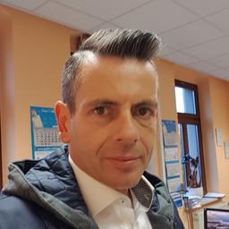 Torsten Kirtschig's profile picture