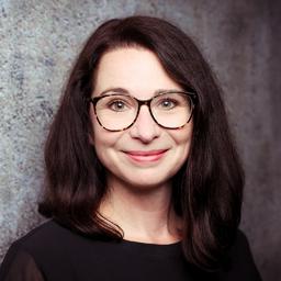 Ulrike Wetzel