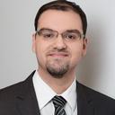 Oliver S. Hartmann LL.M. - Berlin