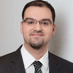 Dr. Oliver S. Hartmann LL.M. - InDe® Rechtsanwälte/KMU ANWALTSKANZLEI - Berlin