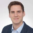Dirk Meyer - Ahaus