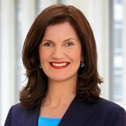 Kathrin Südmeyer
