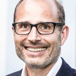 Dr. Erik Schumacher - Schumacher Management Consulting - Gräfelfing