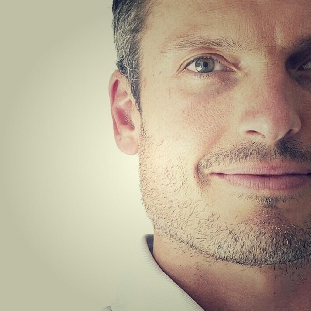 Markus zeller aliasdesigner ford forschungszentrum for Integriertes produktdesign