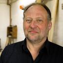 Harald Schneider - Berlin