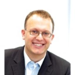 Sven Köck - Sven Köck Finanzdienstleistungen - Waghäusel