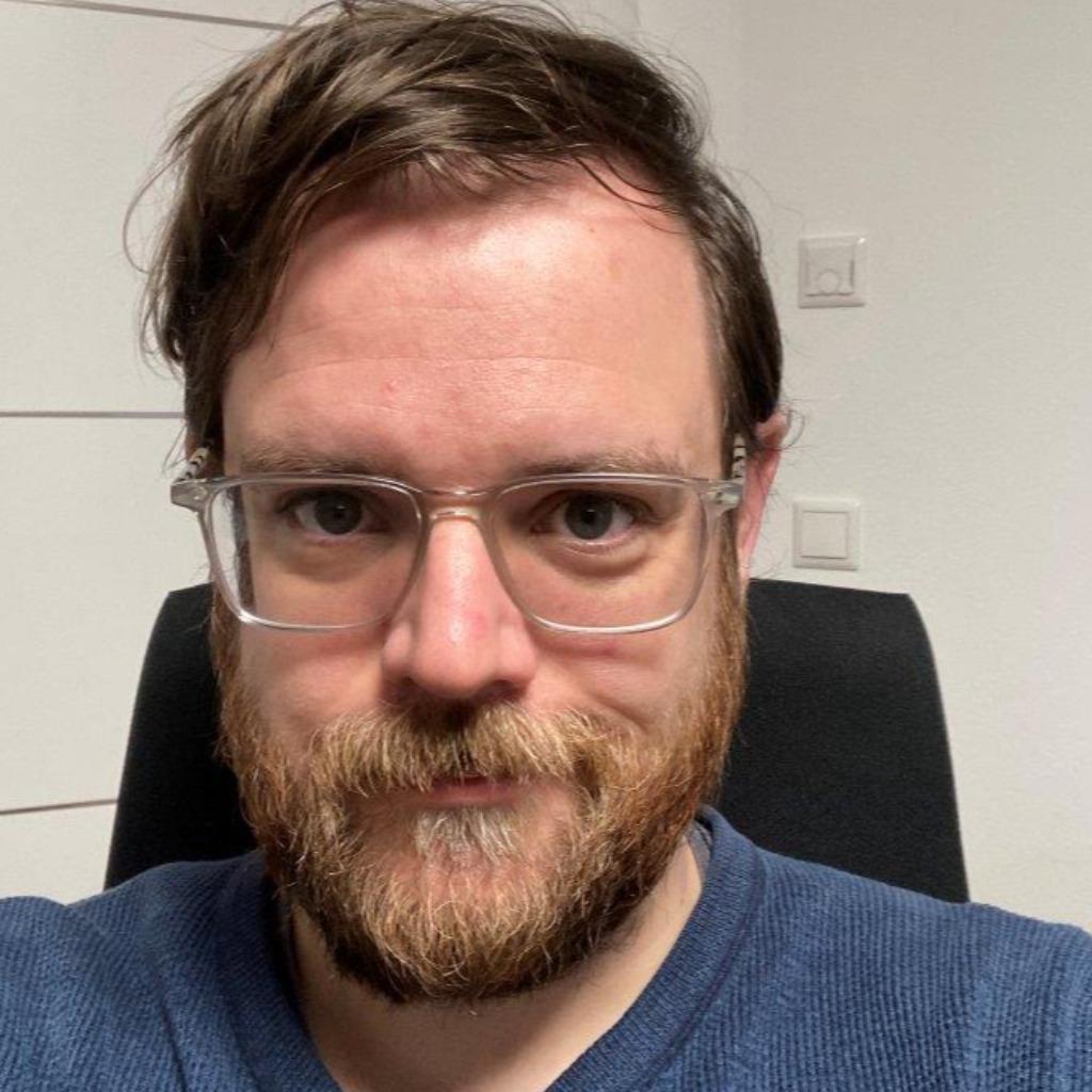 Dr Manuel Schneider Entwicklungsingenieur Audi Ag Xing