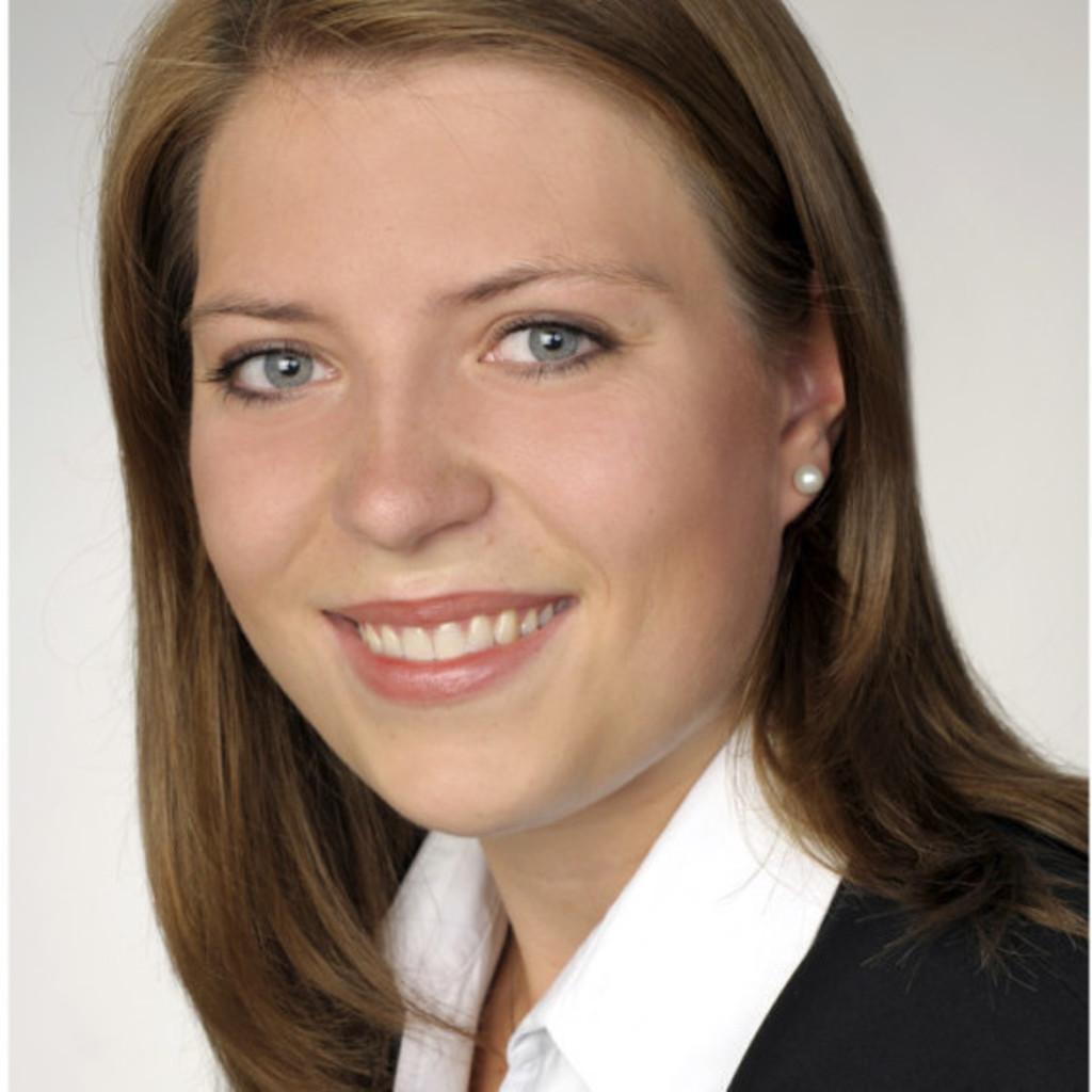 Marie luise stahlberg beschaffungsmanagerin baumarkt for Koch neff volckmar gmbh