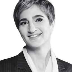 Nicole Eichner