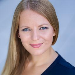 Valerie Dichtl - Valerie Dichtl Authentic E-Commerce - München