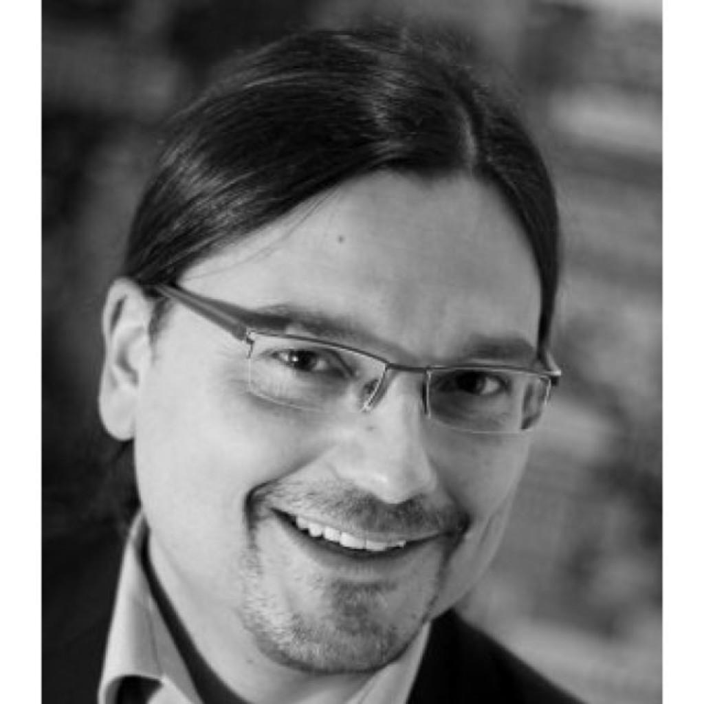 Alexander Weber   Geschäftsführer   Labtagon GmbH   XING