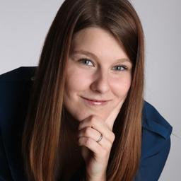 Janine Hummerich's profile picture