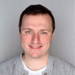 Hannes Moser - Shopify - Ottawa