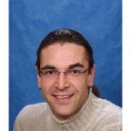 Kai-Uwe Franck's profile picture