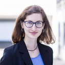 Claudia Nowak - Frankfurt