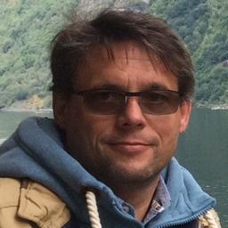 Thomas Herter - proroomz.gmbh - Berlin