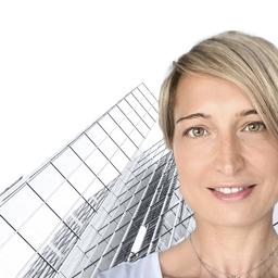 Melanie Schubert - LBBW Landesbank Baden-Württemberg - Stuttgart