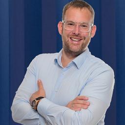 Fooke Becker's profile picture