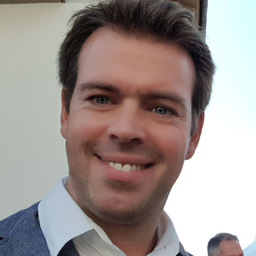 Christian Brandl