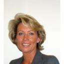 Susanne Behrens - Altea