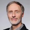 Jörg Hermann - Hamburg