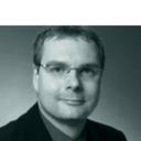 Markus Euler - Butzbach