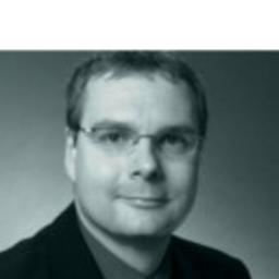 Markus Euler - Rovema GmbH - Butzbach