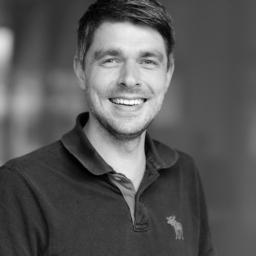 Sebastian Kluth - eco - Verband der Internetwirtschaft e.V. - Köln